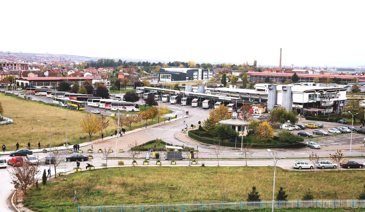stacioni